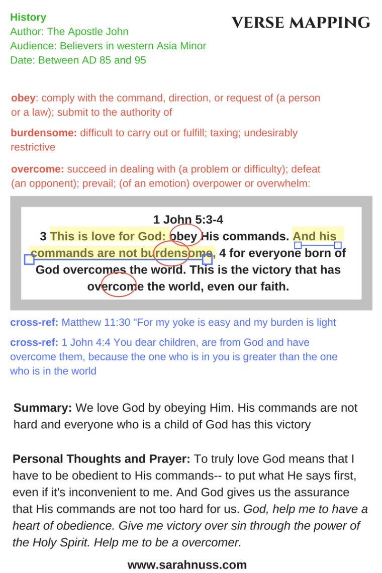 1-john-5_3-43-this-is-love-for-god_-obey-his-commands-and-his-commands-are-not